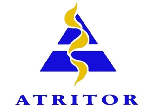 Logo Atritor