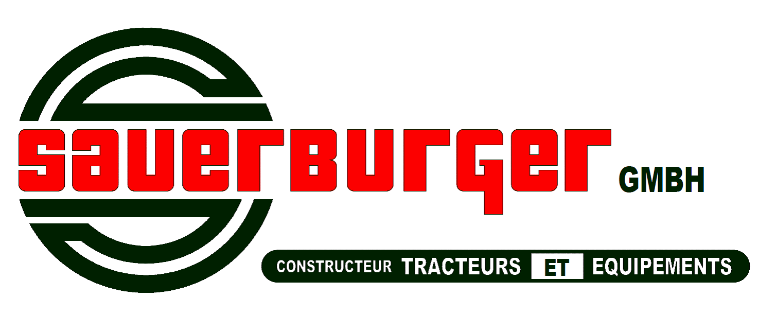 Logo en français