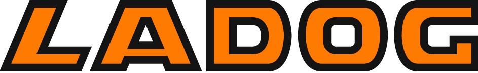 logo Ladog